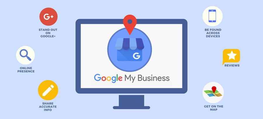 Google-My-Business-by Webnetz