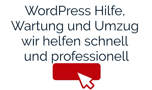 Wartung-und-Hilfe-by-WebNetz-Webdesign-Online-Marketing