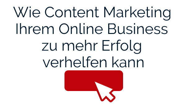 Content-Marketing-by-WebNetz-Webdesign-Online-Marketing