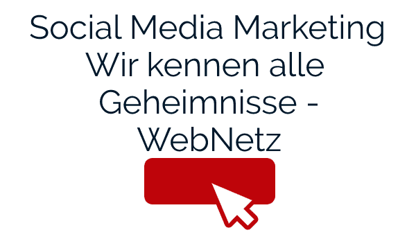 Social-Media-Marketing-by-WebNetz-Webdesign-Online-Marketing