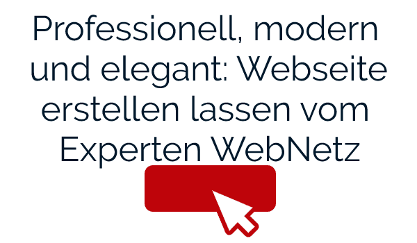 Webseiten-erstellen-by-WebNetz-Webdesign-Online-Marketing